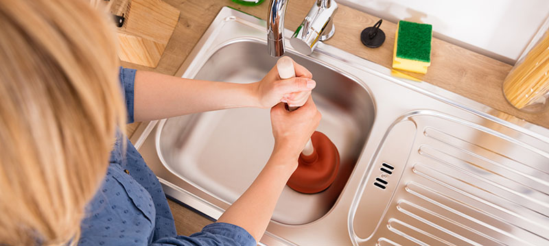 Learn How To Unclog A Sink This Is The Complete Guide